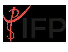 IFP R.Leclercq