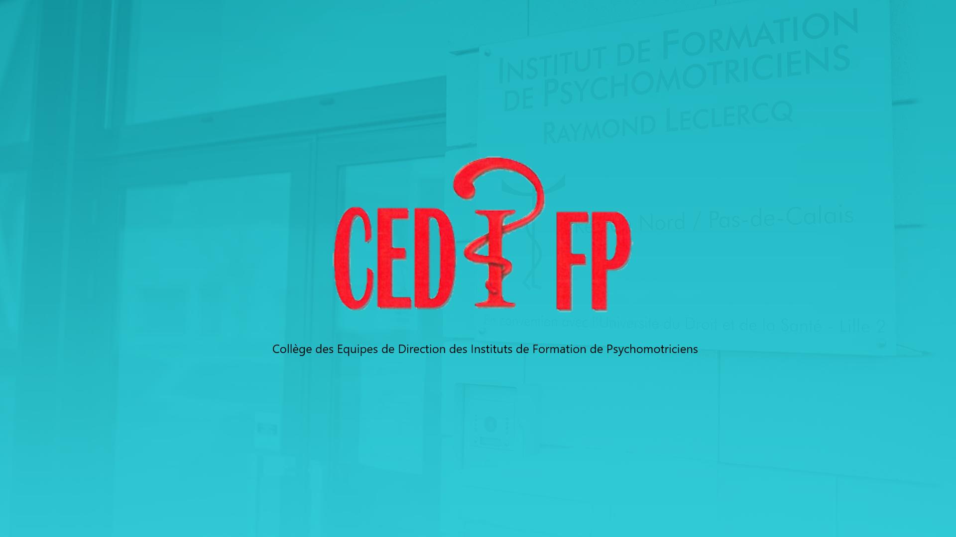 CEDIFP